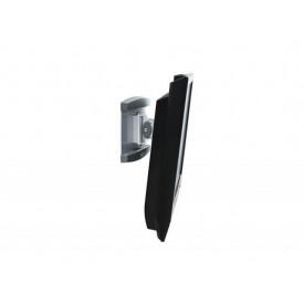 SMS Flatscreen WL ST A/DG (prindere pe perete, monitoare mici)