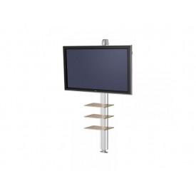 SMS Flatscreen X WFH S1955 WS (prindere pe perete-podea, monitoare mari)