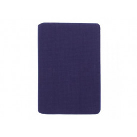 TnB SMART COVER - iPad mini case - Blue