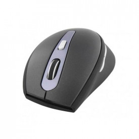 TNB WIRELESS OFFICE MOUSE