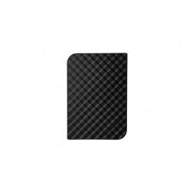 Verbatim HDD 3.5inch 4TB USB 3.0 STORE N SAVE GEN2