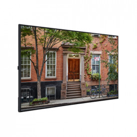Vestel Digital Signage Display 75, IPS, 2500cd, FHD, 5000:1