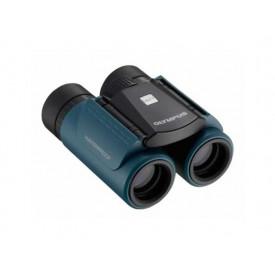 Binoclu Olympus 8x21 RC II WP Blue