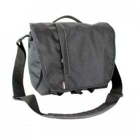BRAUN Messenger bag KENORA 330 black
