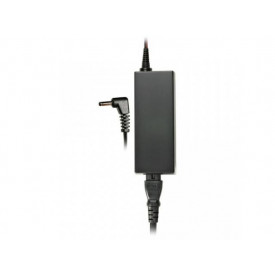 Canon Compact Power Adapter CA-PS700
