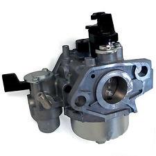 Carburator HONDA GX 110-120