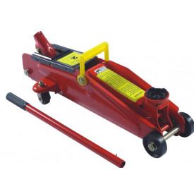 Cric hidraulic de podea - crocodil - 2T - Blade