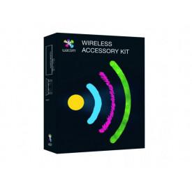 Kit wireless Wacom pentru Bamboo/Intuos5