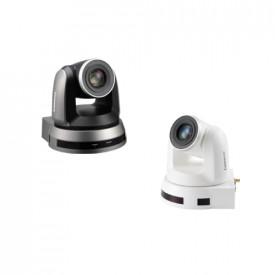 Lumens Camera PTZ Full HD 1080p cu 60 fps; zoom optical 20x; zoom digital 10x