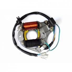 MAGNETOU ATV 50-110 - 2 POLI (AC:12V)