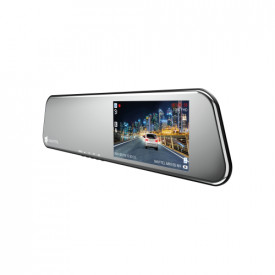 NAVITEL MR155NV DVR Camera FHD/4.4 Night Vision Mirror