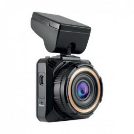 NAVITEL R600 DVR Camera QHD/30fps 2.0 G-Sensor