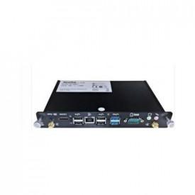 Newline J&W, Intel Core i5-4210M 2.6-3.2 GHz