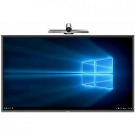 Pachet interactiv Business Newline 75 IP