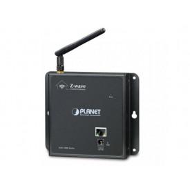 Planet Home Automation Z-Wave Control Gateway (ETSI 868.42MHz), Z-Wave Plus™, Free Andriod/iOS APP: