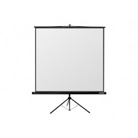 Reflecta Crystal-Line Tripod 160x160cm