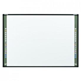 StarBoard Tabla interactiva 79 inch, 4:3