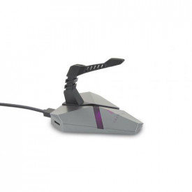 SUREFIRE Axis Gaming Mouse Bungee Hub