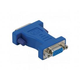TNB DVI M/DB 15 F VGA HD ADAPTER
