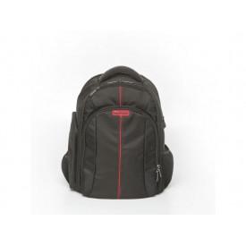 Verbatim Notebook Camera Backpack Melbourne 16