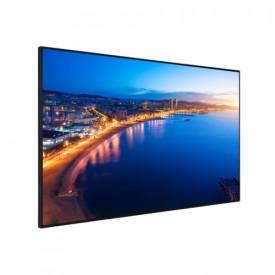 Vestel Digital Signage Display 55, IPS, 400cd, UHD, 1200:1