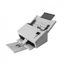 Avision Scanner AD230U