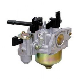 Carburator HONDA GX 160