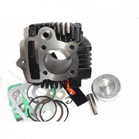 KIT CILINDRU ATV/MOPED 70 (47mm)