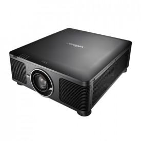 Laser, WUXGA 7000 lumeni, 10.000:1, HDMI, DVI-D, DisplayPort, BNC, VGA, HDBaseT