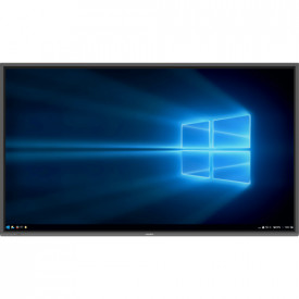 Newline TT-8619IP - touch panel 86 inch