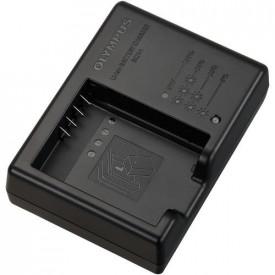 Olympus BCH-1 Li-ion Battery Charger