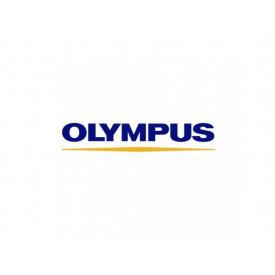 Olympus Card extensie garantie 3 ani (valabil pentru linia de produse OM-D)