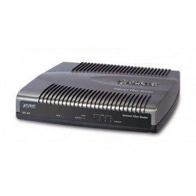 Planet FRT-401S15 Multi-Homing Security Gateway
