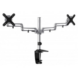 Reflecta Suport de masa pentru monitor FLEXO Desk 23-1010 D