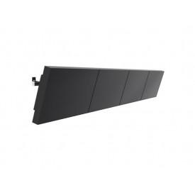 SMS Multi Display Wall Tilt