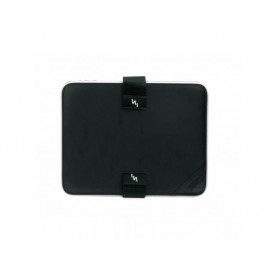 TnB PULL OUT CASE FOR IPAD1
