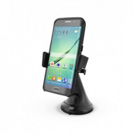 TNB SUCTION HOLDER FOR SMARTPHONE up to 6\'