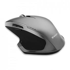 Verbatim Wireless Desktop 8 Button Delux