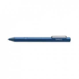 Wacom Bamboo Fineline 3, Blue