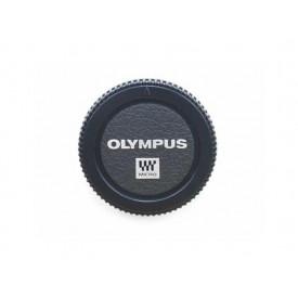 Capac Olympus BC-2