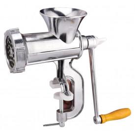 GP - Masina de tocat carne din aluminiu - #8
