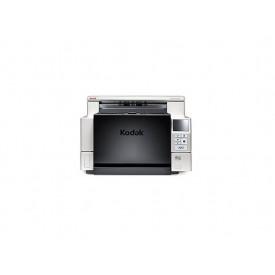 Kodak i4250