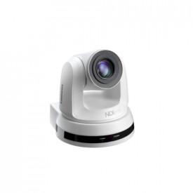 Lumens Camera UHD PTZ IP; rezolutie 4K 30fps si 1080P 60fps; 30x optical zoom