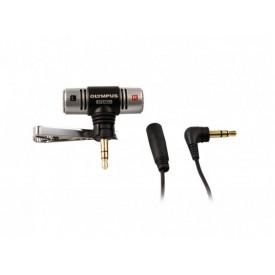 Microfon Olympus ME-51S Stereo Type T