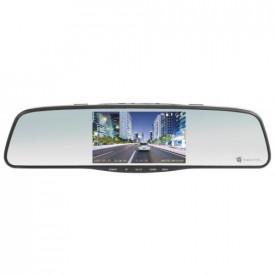NAVITEL MR150NV DVR Camera FHD/5.0 Night Vision, w/Front camera