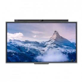 Newline TT-7520UP - touch panel 75 inch