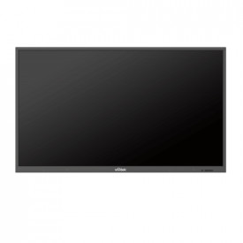 NovoTouch EK650i Collaborative Touch Panel 65 4K