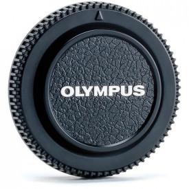 Olympus BC-3, Body cap