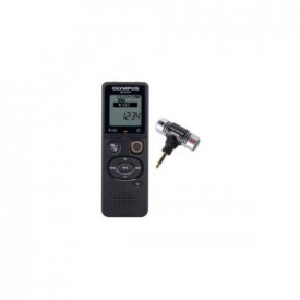 Olympus Bundle kit VN-541PC + ME51 Stereo Microphone