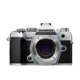 Olympus E-M5III Body silver
